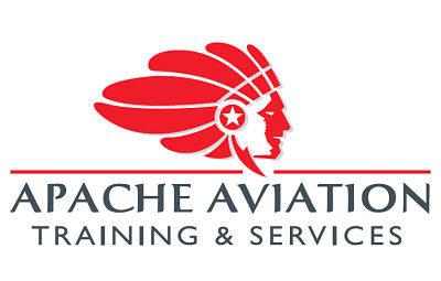 APACHE AVIATION
