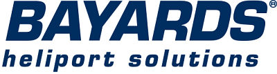 BAYARDS HELIPORT SOLUTIONS