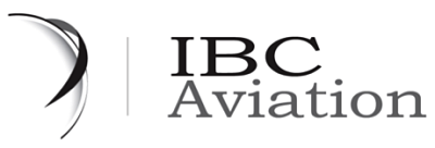 IBC AVIATION